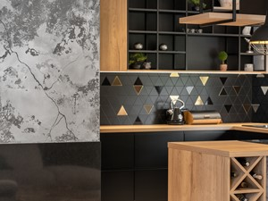 interior art studio - Architekt / projektant wnętrz