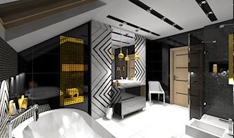 Qbatura Studio - Architekci & Projektanci wnętrz