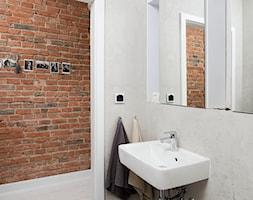 Tynki Strukturalne Do łazienki Pomysły Inspiracje Z Homebook