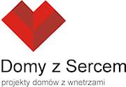 Domy z Sercem - Architekt budynków