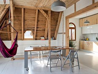 Home staging, czyli jak podnieść wartość mieszkania przed sprzedażą?