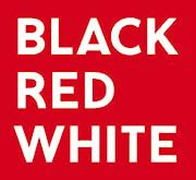 Black Red White - Sklep