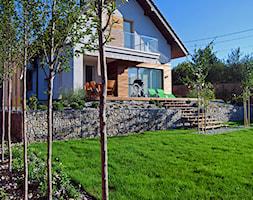 Widok+na+dom+-+zdj%C4%99cie+od+PracowniaAKPD