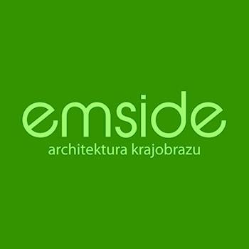 EMSIDE Architektura Krajobrazu