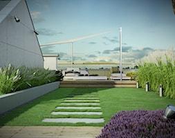 Ziele%C5%84+na+dachu+-+zdj%C4%99cie+od+EMSIDE+Architektura+Krajobrazu