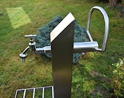 Kran+ogrodowy+ze+stali+nierdzewnej+-+zdj%C4%99cie+od+rail-inox