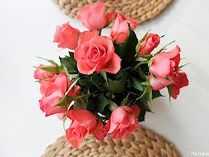 Jak zrobić jesienny wazon z dyni?