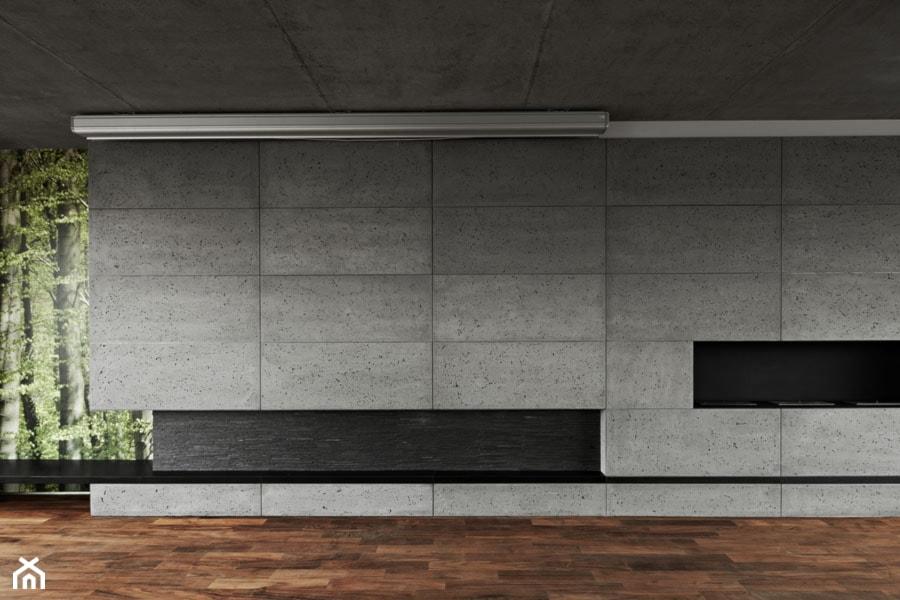 Beton architektoniczny concreate zdj cie od concreate - Beton architektoniczny ...