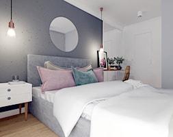 Sypialnia+-+zdj%C4%99cie+od+PIKA+DESIGN