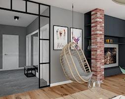 Salon+-+zdj%C4%99cie+od+PIKA+DESIGN