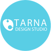 tarna design studio - Architekt / projektant wnętrz
