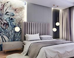 kwiecista+sypialnia+MaNaZa+-+zdj%C4%99cie+od+MaNaZa