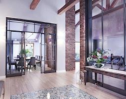 dom w Pszczynie 420m2 - zdjęcie od MaNaZa