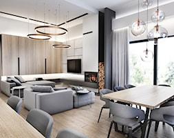 dom+pod+Warszawa+180m2+-+zdj%C4%99cie+od+MaNaZa
