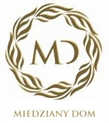 Miedzian Dom