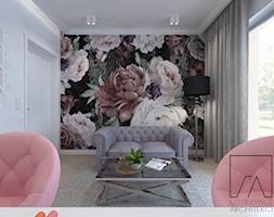 makeup+room+-+zdj%C4%99cie+od+SZTYBLEWICZ_architekci