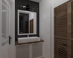 %C5%81azienka+-+zdj%C4%99cie+od+ap.+studio+architektoniczne+Aurelia+Palczewska-Dreszler