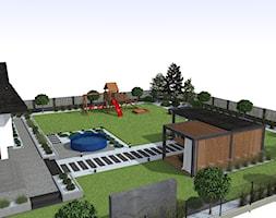 widok+z+lotu+ptaka+-+zdj%C4%99cie+od+ap.+studio+architektoniczne+Aurelia+Palczewska-Dreszler