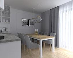 Jadalnia+-+zdj%C4%99cie+od+ap.+studio+architektoniczne+Aurelia+Palczewska-Dreszler
