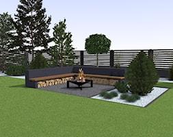 palenisko+-+zdj%C4%99cie+od+ap.+studio+architektoniczne+Aurelia+Palczewska-Dreszler