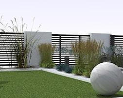 Ogr%C3%B3d+-+zdj%C4%99cie+od+ap.+studio+architektoniczne+Aurelia+Palczewska-Dreszler