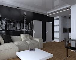 -+zdj%C4%99cie+od+ap.+studio+architektoniczne+Aurelia+Palczewska-Dreszler