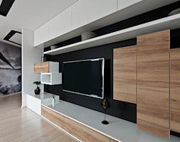 Salon+-+zdj%C4%99cie+od+ap.+studio+architektoniczne+Aurelia+Palczewska-Dreszler