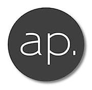 ap. studio architektoniczne Aurelia Palczewska-Dreszler - Architekt / projektant wnętrz