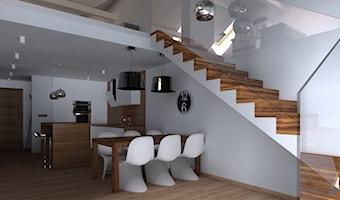 ap. studio architektoniczne Aurelia Palczewska-Dreszler - Architekci & Projektanci wnętrz