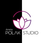 POLAK STUDIO - Architekt / projektant wnętrz