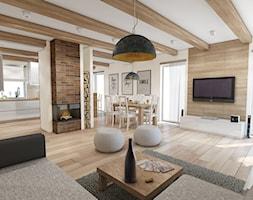 Dom+ko%C5%82o+Krakowa+-+zdj%C4%99cie+od+marengo-architektura