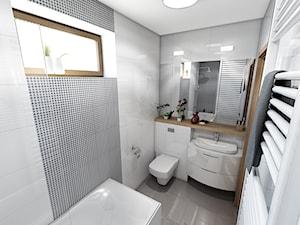 Mieszkanie 65m2 w Krakowie