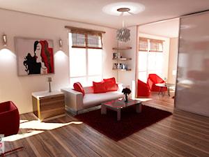 Mieszkanie w Tarnowie