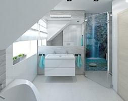 Dom+Krzyszkowice+-+zdj%C4%99cie+od+marengo-architektura