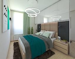 Mieszkanie+-+Krak%C3%B3w+-+zdj%C4%99cie+od+marengo-architektura