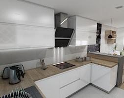 Dom+pod+Wroc%C5%82awiem+-+zdj%C4%99cie+od+marengo-architektura