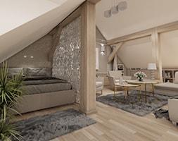 W+klasycznym+stylu+-+zdj%C4%99cie+od+marengo-architektura