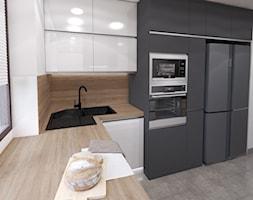 Nowoczesna+kuchnia+-+zdj%C4%99cie+od+marengo-architektura
