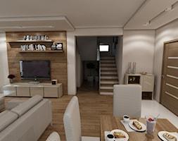 Wn%C4%99trze+domu+w+stylu+skandynawskim+-+zdj%C4%99cie+od+marengo-architektura