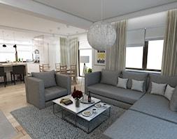 Salon+-+zdj%C4%99cie+od+marengo-architektura