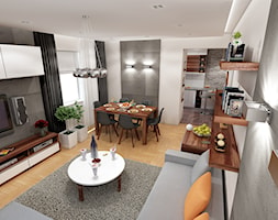 Wn%C4%99trze+mieszkania+Krak%C3%B3w+Ruczaj+-+zdj%C4%99cie+od+marengo-architektura