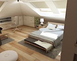 Sypialnia+-+zdj%C4%99cie+od+marengo-architektura