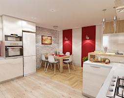 Dom+w+Rudniku+pod+Krakowem+-+zdj%C4%99cie+od+marengo-architektura