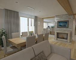 Dom+w+Zakopanem+-+zdj%C4%99cie+od+marengo-architektura