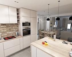 Kuchnia+-+zdj%C4%99cie+od+marengo-architektura