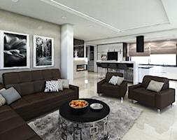 Dom+minimalizm+i+glamour+-+zdj%C4%99cie+od+marengo-architektura