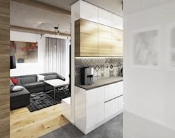 Mieszkanie+w+Gliwicach+-+zdj%C4%99cie+od+marengo-architektura