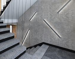 Styl+industrialny+-+zdj%C4%99cie+od+marengo-architektura