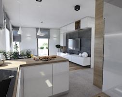 Stylowe+mieszkanie+w+Krakowie+-+zdj%C4%99cie+od+marengo-architektura