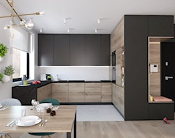Kuchnia+-+zdj%C4%99cie+od+PASS+architekci